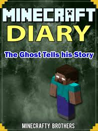 cheap story diary find story diary deals on line at alibaba com