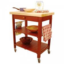 Kitchen Island On Wheels Ikea Kitchen Carts Ikea U2014 Marissa Kay Home Ideas Ikea Kitchen Cart