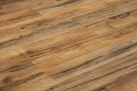 Dark Wide Plank Laminate Flooring Wide Plank Laminate Flooring Ideas Fabulous Home Ideas