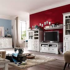 wohnzimmerschraenke alle ideen für ihr haus design und möbel