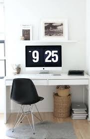ikea office home office cute ikea office decor inspirations ikea desk decor