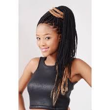 pictures if braids with yaki hair yaki braids