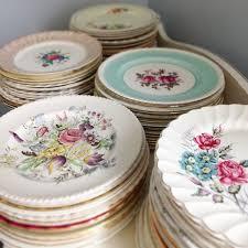 221 best vintage dishes images on vintage dishes