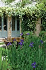 Country Backyard Landscaping Ideas by Best 25 French Country Gardens Ideas On Pinterest French Garden