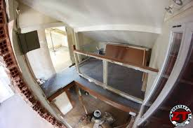 salle de bain avec meuble cuisine fabriquer meuble salle de bain beton cellulaire 1 meuble salle