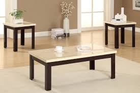 Small White Coffee Table High Quality Cheap Coffee Table Sets Rustic And End For L Tables