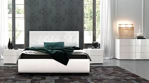 Modern Luxury Bedroom Furniture Italian Bedroom Furniture Vivo Furniture