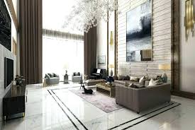 home interior company home interior company modern interiors large size of home design