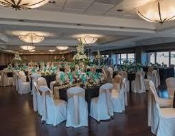 illinois wedding venues wedding reception venues in chicago il 581 wedding places