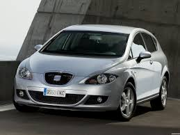 2005 seat leon 1 6 related infomation specifications weili