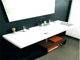 trough sink with 2 faucets trough sink with 2 faucets holhy com