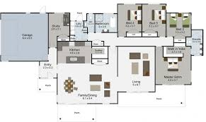4 bedroom house plans 2 story fascinating home design plans indian style home design ideas 4