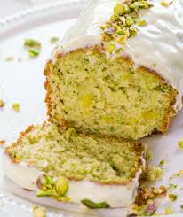 courgette cuisine courgette and lemon loaf cake with maple icing recipe globe scoffers