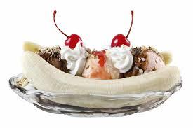 dairy queen coupons in winter haven ice cream u0026 frozen yogurt