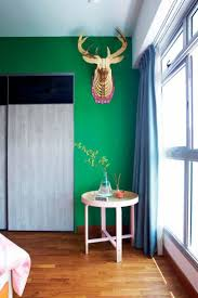 526 best decor ideas images on pinterest house tours all white