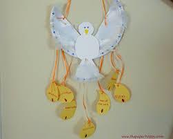 pentecost crafts for kids images craft design ideas