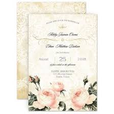 vintage wedding invitations vintage wedding invitations invitations by