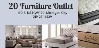 20 furniture outlet home facebook