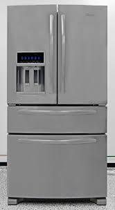 furniture bosch appliances reviews whirlpool appliances reviews