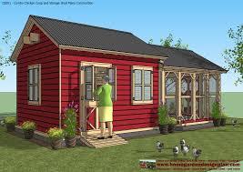chicken coop plans barn 3 home garden plans chicken coop plans