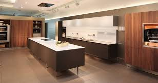 kitchen showroom ideas kitchen awesome kitchen showroom denver room ideas renovation