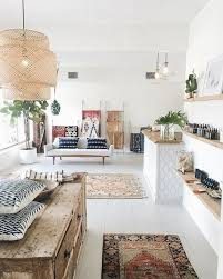 Wayfair Wedding Registry And Home Decor Items Brit Co by 1355 Best House Haven Images On Pinterest Live Home And Room