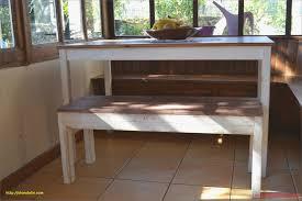 banc de cuisine en bois avec dossier coin repas angle conforama banc de cuisine en bois avec dossier