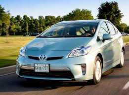 toyota cars usa best selling cars around the globe what hybrids and electric cars