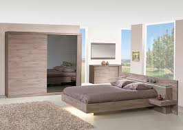 meubles lambermont chambre gospel vraiment harmonieuse et stylée cette chambre à coucher
