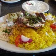 Mediterranean Kitchen Kirkland - algerian chicken menu mediterranean kitchen kirkland