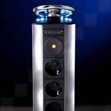 electrique cuisine prises et multiprise électrique pour la cuisine accessoires de