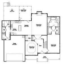 Two Master Bedroom Floor Plans Free 14x16 Master Bedroom Layout Ideas With Reading Nook And Large
