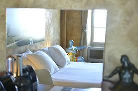 chambre hote toulon chambre dhotes toulon sur allier a var d fondatorii info
