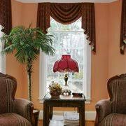 Blinds Sacramento New View Window Coverings 21 Reviews Shades U0026 Blinds 4212 N