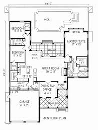 homes with mother in law suites house plans for mother in law quarters unique detached mother in law