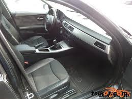 Bmw 316i Interior Bmw 316i 2007 Car For Sale Tsikot Com 1 Classifieds