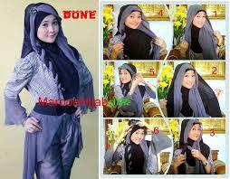 tutorial hijab turban ala april jasmine tutorial hijab paris segi empat untuk ke pesta places to visit