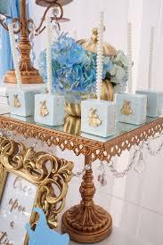 248 best cinderella birthday party images on pinterest