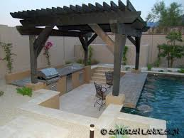 backyard bbq bar designs 683 best outdoor bars kitchens images on pinterest decks