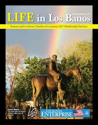 Home Design Contents Restoration Scientology Life In Los Banos 2017 By Mike Rocci Issuu
