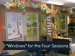 Monkey Classroom Decorations Adding Windows To Your Classroom U2013 The Teacher In Me U2013 Ritch Writes