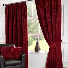 black and red curtains for bedroom awesome black and red curtain curtain bedroom amazing black and red curtains home design