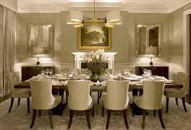 living dining room ideas modern dining room decorating ideas modern living room dining room