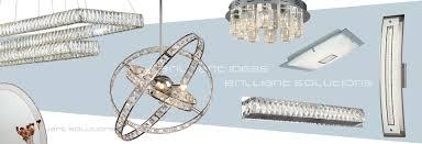 hton bay lighting company galaxy lighting