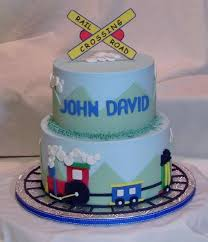 83 best train cake images on pinterest train cakes train party