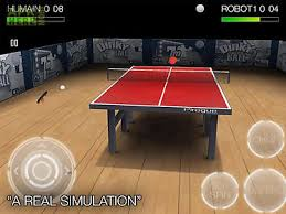 table tennis store near me pro arena table tennis ping pong for android free download at apk