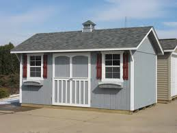 cool storage sheds storage shed house gallery of sheds storage barns homes garages