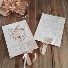 cã rã monie mariage laique livret cérémonie laïque diy mariage chêtre mariage