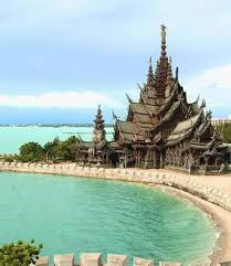A Place 20 Best Pattaya Thailand Images On Pattaya Thailand