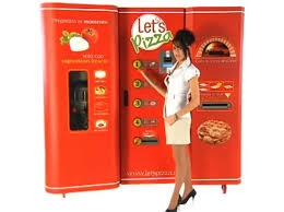 here u0027s the tech you let u0027s pizza vending machine to debut in us soon digital trends